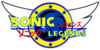 :iconsoniclegends-group: