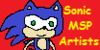 :iconsonicmspaintartists: