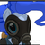 :iconsonico9000: