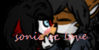 :iconsonicoc-couples-club: