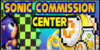 :iconsonicommissioncenter: