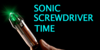 :iconsonicscrewdrivertime: