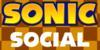 :iconsonicsocial:
