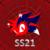 :iconsonicspider21: