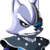 :iconsonicstarwolfshadow2: