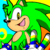 :iconsonictails9: