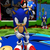 :iconsonicthehedgehog404: