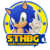 :iconsonicthehedgehogbg: