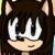 :iconsonicus1000:
