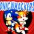 :iconsonicwhacker55: