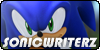 :iconsonicwriterz: