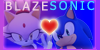 :iconsonicxblaze-fanclub: