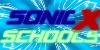 :iconsonicxschools: