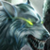 :iconsonicxwolf: