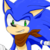 :iconsonikku-the-hedgie: