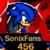 :iconsonixfans456: