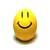:iconsonja26: