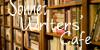 :iconsonnet-writers-cafe: