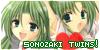 :iconsonozakitwinslove: