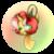 :iconsonpufum: