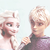 :iconsons-of-the-snow: