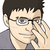:iconsonzumaki: