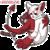 :iconsoo-adopts: