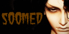 :iconsoomed: