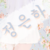 :iconsoosh-paws: