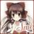:iconsoosoart: