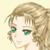 :iconsophia-san90: