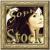 :iconsophstock:
