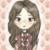 :iconsora-chan12: