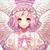 :iconsora-chan17: