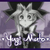 :iconsora-is-the-new-yugi: