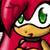 :iconsora-the-hedgehog: