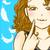 :iconsora-to-yume: