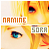 :iconsora-x-namine-club: