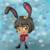 :iconsora1284: