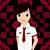 :iconsorachan842: