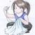 :iconsorachan89: