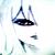 :iconsorai-chan: