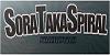 :iconsoratakaspiral: