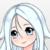 :iconsorauta-yui: