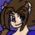:iconsorawolf7: