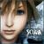 :iconsorax16: