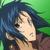 :iconsorayoshi: