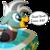 :iconsoren-the-owl: