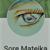 :iconsorexmateika: