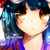 :iconsorina-chan: